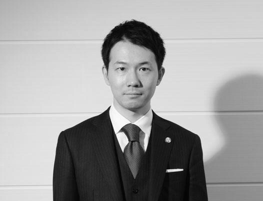 冨田 興太郎